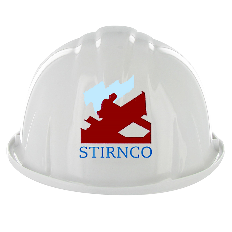 Stirnco Steel Redmond Washington